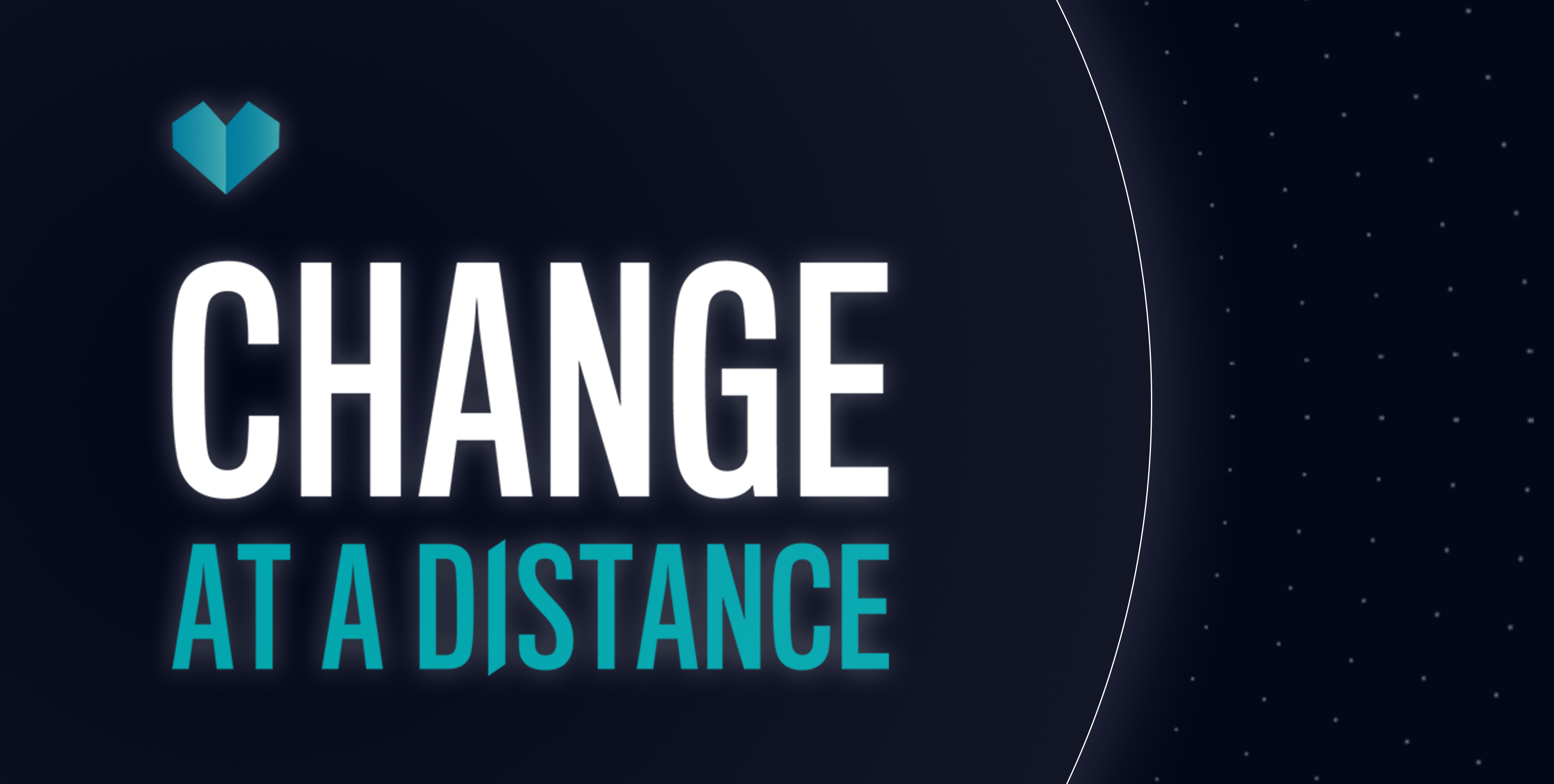 "Spireworks and L+R launch ""Change at a Distance"" Campaign in Partnership with GlobalGiving"